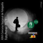 """Convocat el XXVI Concurs Nacional de Fotografia """"FotoPetrer"""" 2021 que organitza l'Ajuntament i el Grup Fotogràficel XXVI Concurso Nacional de Fotografía """"FotoPetrer"""" 2021 que organiza el Ayuntamiento y el Grup Fotogràfic"""