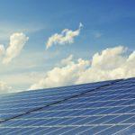 Setze instal·lacions d'energia solar en vivendes s'acullen al 30% de rebaixa de l'IBI establida per l'Ajuntament de Petrer