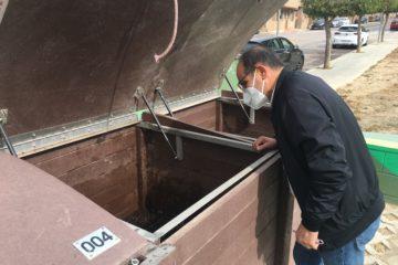 Èxit de l'experiència pilot de compostatge comunitari en la *EcoIsla Hispanoamèrica